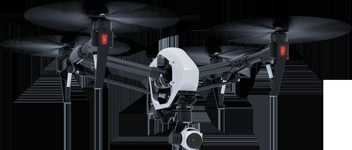 市販のドローン性能良すぎワロタ 最高高度4500m 4k動画 20分飛行可能