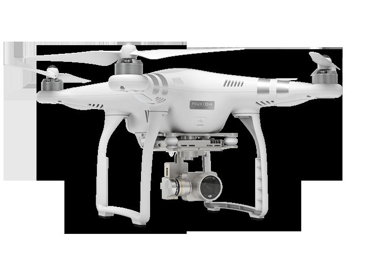 phantom 3 drone smart drones dji. Black Bedroom Furniture Sets. Home Design Ideas