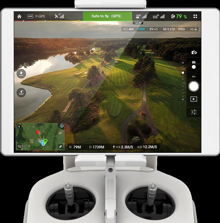 Приложение для iphone dji phantom аниме очки виртуальная реальность