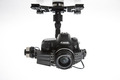 Announcing the Zenmuse Z15-5D III (HD) Gimbal