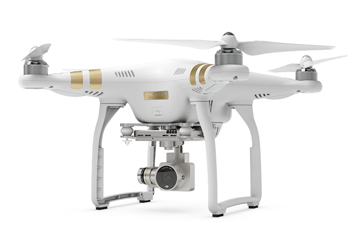 most expensive rc quadcopter with camera with Phantom 3 on Waterproof Quad likewise Top 10 Drones In India Best Drones In The World 2018 likewise Upgrading The Dji Phantom further 8186 as well Best Hobby Drones.